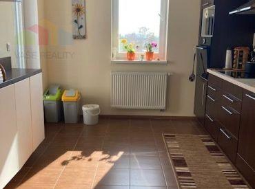 Na predaj Nadštandartný Veľkometrážny 4 izbový byt ILAVA -  183 m2