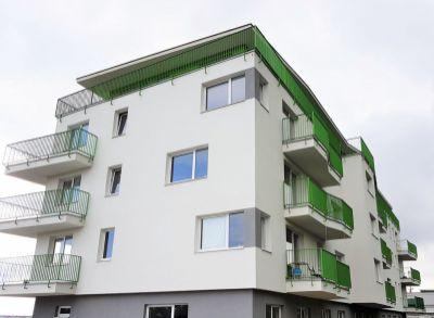 CORRIS: Predaj - 1 izb. byt, novostavba, pivnica v cene, parking, Vrbové