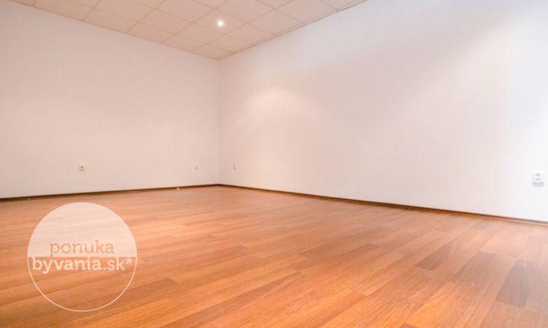 ponukabyvania.sk_Hlaváčikova_4-izbový-byt_BARTA