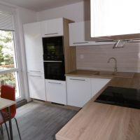 2 izbový byt, Senica, Kompletná rekonštrukcia
