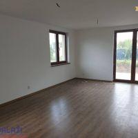 Rodinný dom, Hruboňovo, 100 m², Novostavba