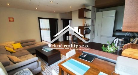 Predaj 3 izbového bytu na Sliači