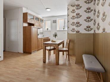 2 izbový byt v novostavbe na predaj, Vrakuňa