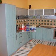 2 izbový byt 71,4 m2, Budatínska 154 000