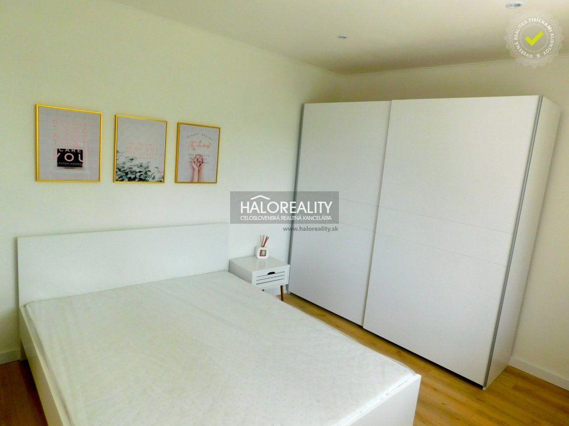 Predaj, dvojizbový byt Bratislava Petržalka, Gessayova