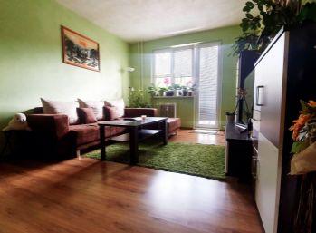 Pekný 2 izbový byt na Severe