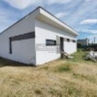 Pre rodinné domy, Boľkovce, 595 m²