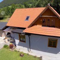 Rodinný dom, Liptovská Anna, 100 m², Pôvodný stav