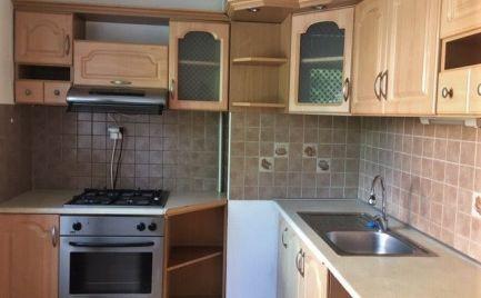 REZERVOVANÉ-Exkluzívne na predaj 3-izbový byt na Uhlisku