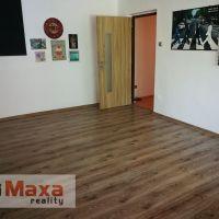 2 izbový byt, Brezno, 49 m², Kompletná rekonštrukcia