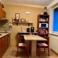 2 izbový byt, Rajčany, 48 m², Kompletná rekonštrukcia