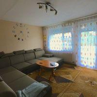 3 izbový byt, Vaďovce, 88.31 m², Čiastočná rekonštrukcia