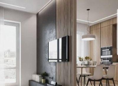 Ponúknite 2 -3 izbový byt  v lokalite Zámostie v Trenčíne