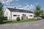 Rodinný dom - Blatnica - Fotografia 4