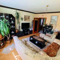 3 izbový byt, Stará Ľubovňa, 65 m², Čiastočná rekonštrukcia