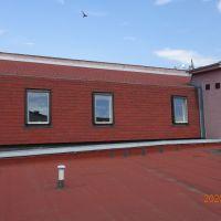 Polyfunkčný objekt, Trenčín, 500 m², Kompletná rekonštrukcia