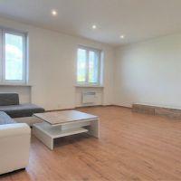 2 izbový byt, Leopoldov, 70 m², Kompletná rekonštrukcia