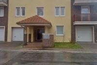 Predaj 2izbového bytu Dunajskej Strede