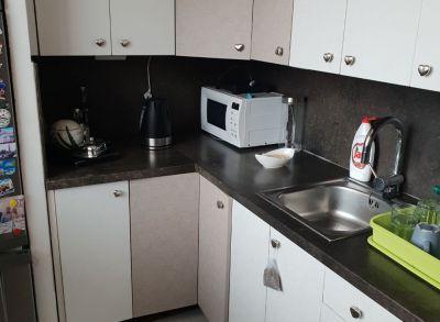 Ponúkame Vám na prenájom 1 izbový byt Bratislava-Dúbravka, Bílikova.