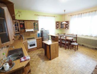 Rodinný dom v obci Laskár na predaj, okres Martin