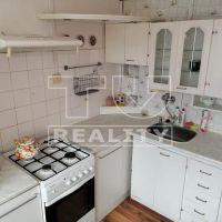 2 izbový byt, Krompachy, 60 m², Pôvodný stav