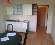 1i veľký, slnečný byt v Radvani