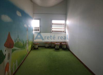 Areté real, Prenájom 132 m2 obchodno-skladového priestoru v obchodnom centre v Pezinku