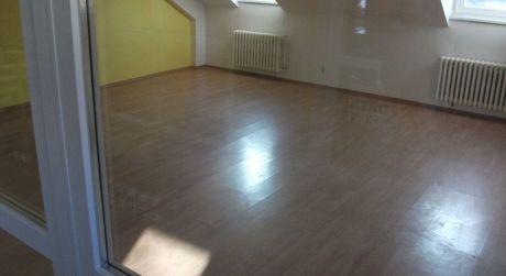 Realitná kancelária MAXXIMA  ponúka na prenájom kancelárske priestory Levočska ulica v Stará Ľubovňa