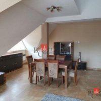 3 izbový byt, Donovaly, 83 m², Pôvodný stav