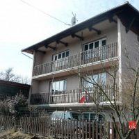 Rodinný dom, Radzovce, 360 m², Čiastočná rekonštrukcia
