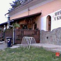 Polyfunkčný objekt, Haniska, 200 m², Pôvodný stav