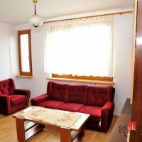 1 izbový byt, Dunajská Streda, 28 m², Pôvodný stav