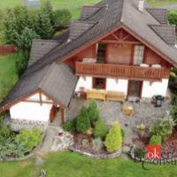 Rodinný dom, Liptovská Sielnica, 175 m², Pôvodný stav