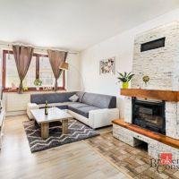3 izbový byt, Nové Mesto nad Váhom, 82.84 m², Kompletná rekonštrukcia