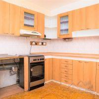 4 izbový byt, Humenné, 83 m², Pôvodný stav
