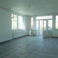 Polyfunkčný objekt, Komárno, 260 m², Kompletná rekonštrukcia