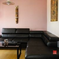 3 izbový byt, Ružomberok, 67 m², Kompletná rekonštrukcia