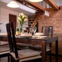 5 a viac izbový byt, Cífer, 127 m², Novostavba