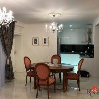 2 izbový byt, Bojnice, 86 m², Novostavba