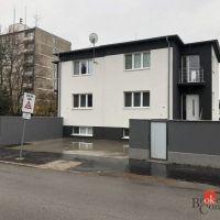 Bytový dom, Levice, 450 m², Kompletná rekonštrukcia