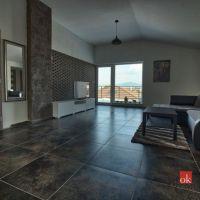 5 a viac izbový byt, Nitra, 226 m², Novostavba
