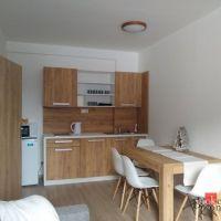 2 izbový byt, Liptovský Ján, 41 m², Novostavba
