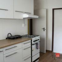 2 izbový byt, Liptovský Hrádok, 60 m², Kompletná rekonštrukcia