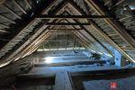 Rodinný dom - Pliešovce - Fotografia 5