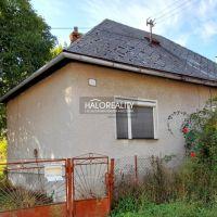 Pre rodinné domy, Senohrad, 1600 m², Pôvodný stav