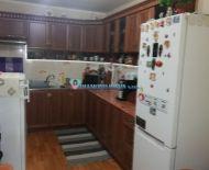 DIAMOND HOME s.r.o Vám ponúka 3 izbový byt v DS za 57990 Eur!
