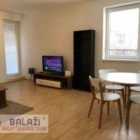 2 izbový byt, Martin, 51 m², Novostavba
