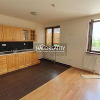 2 izbový byt, Čierny Brod, 56 m², Novostavba
