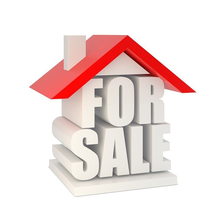Rodinný dom-Predaj-Štúrovo-75000.00 €