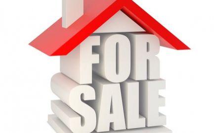 ZNÍŽENÁ CENA ! Ponúkame Vám na predaj rodinný dom v meste Štúrovo